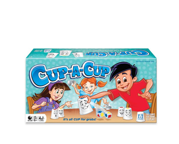 Picture of Cup-A-Cup®