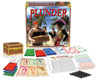 Picture of Plunder®