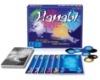 Picture of Hanabi®