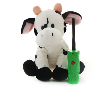 Picture of Hide & Seek Pals® - Coco the Cow