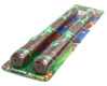 Picture of Hide & Seek Safari® Extra Wands 2-Pack
