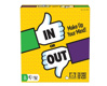 Picture of In or Out®
