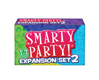 Picture of Smarty Party® Expansion Set 2