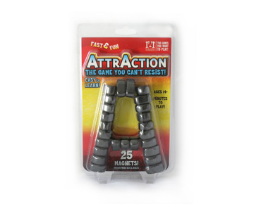 Picture of AttrAction®