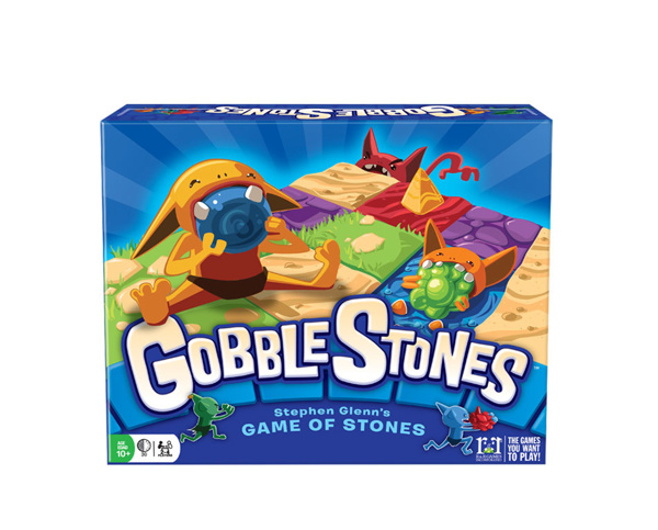 Picture of Gobblestones®