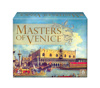 Picture of Masters of Venice®