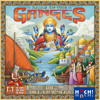 Picture of Rajas of the Ganges™ - The Dice Charmers
