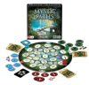 Picture of Mystic Paths®