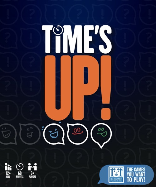 tup cover 2