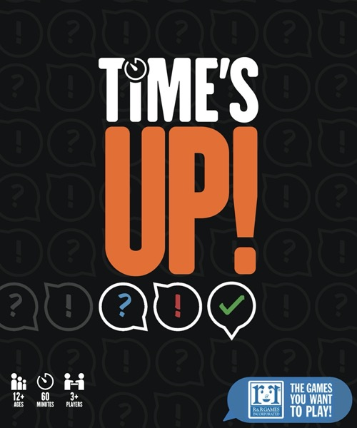 tup cover 4