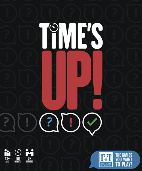 tup cover 5